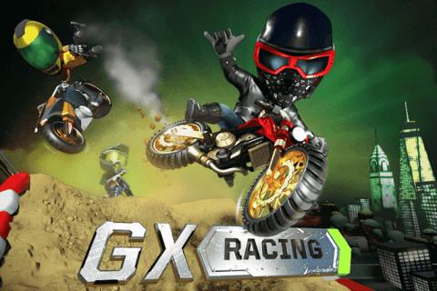 GX赛车v1.0.62