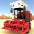 方块农场赛车汉化版