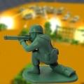 玩具世界大战ios版