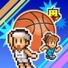 篮球热潮物语ios版