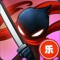 忍者武士刀剑传
